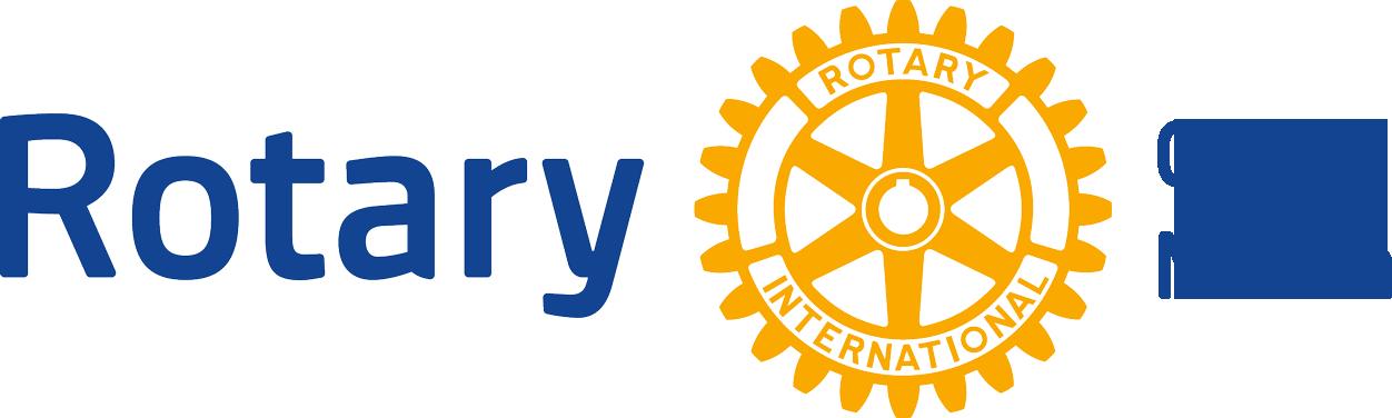 Rotary Matera